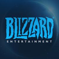 us.forums.blizzard.com